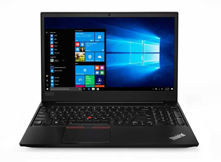 02_thinkpad_e585_hero_front_forward_facing_jd.jpg