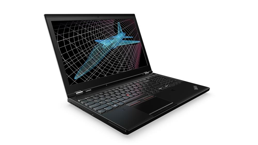 ThinkPad_P51_CT1_03.png