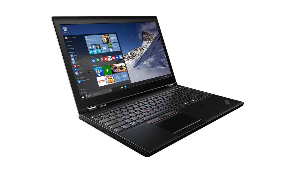 ThinkPad_P51_CT1_04.png