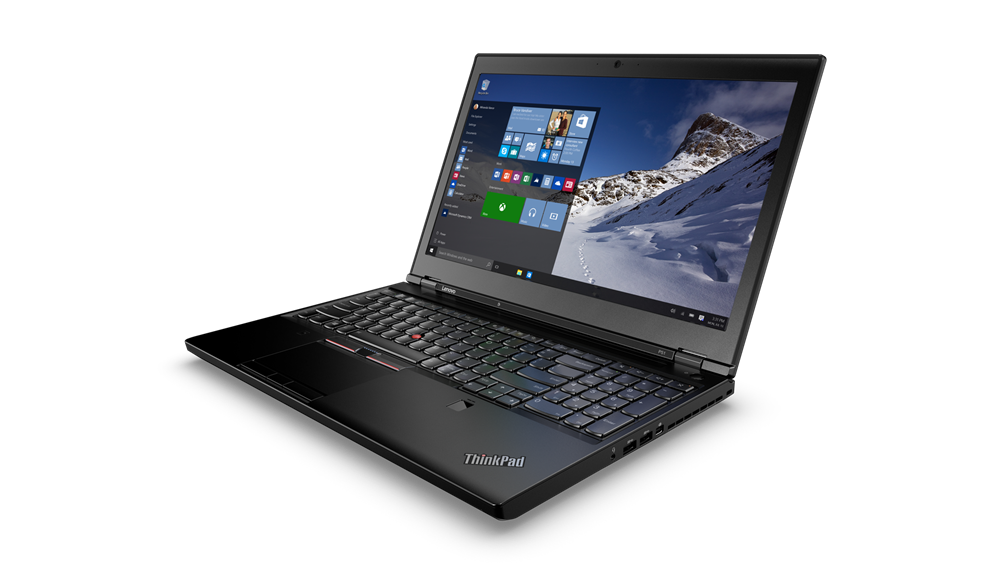 ThinkPad_P51_CT1_02.png