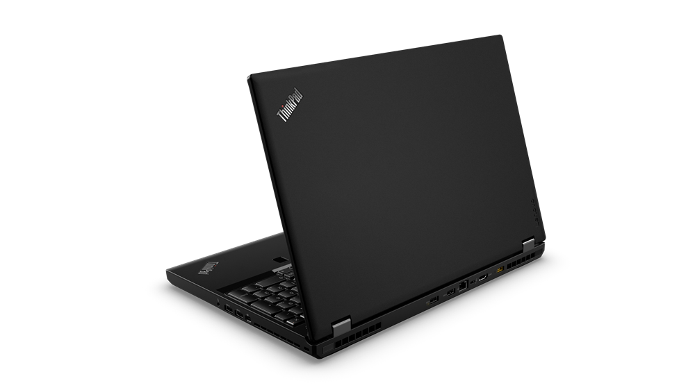ThinkPad_P51_CT1_05.png