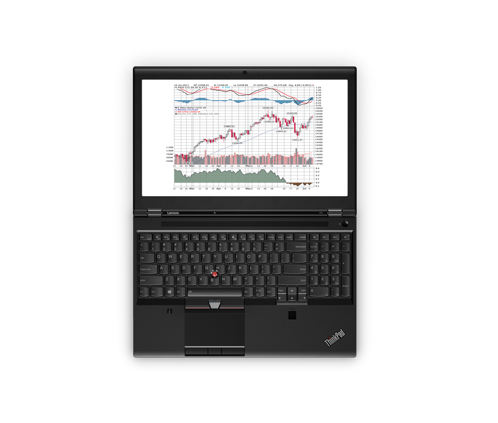 ThinkPad_P51_CT2_02.png