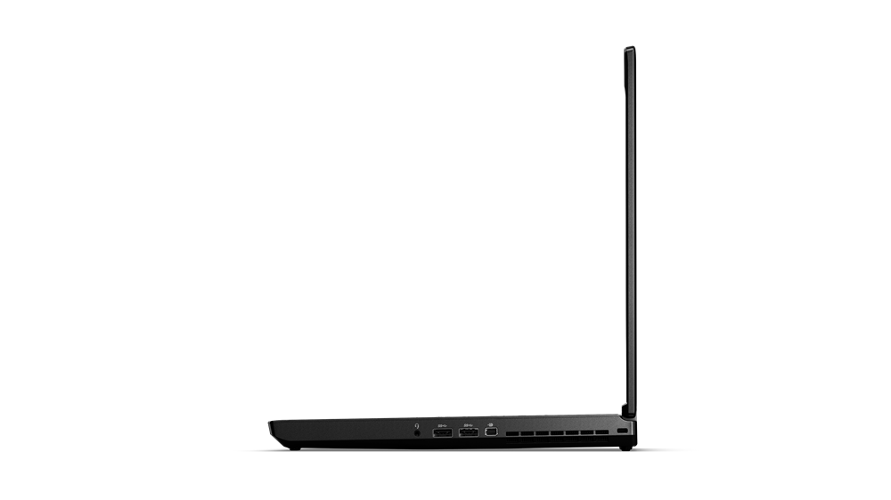 ThinkPad_P51_CT2_05.png
