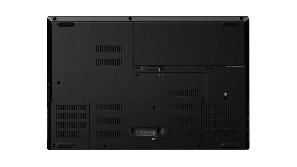 ThinkPad_P51_CT2_06.png