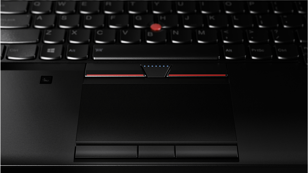 ThinkPad_P51_CT3_04.png