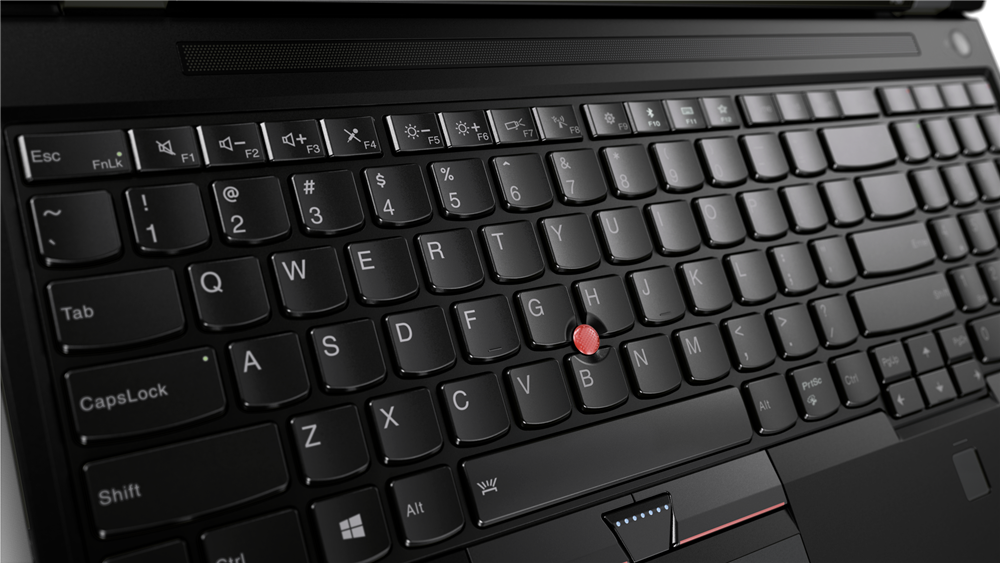 ThinkPad_P51_CT3_05.png