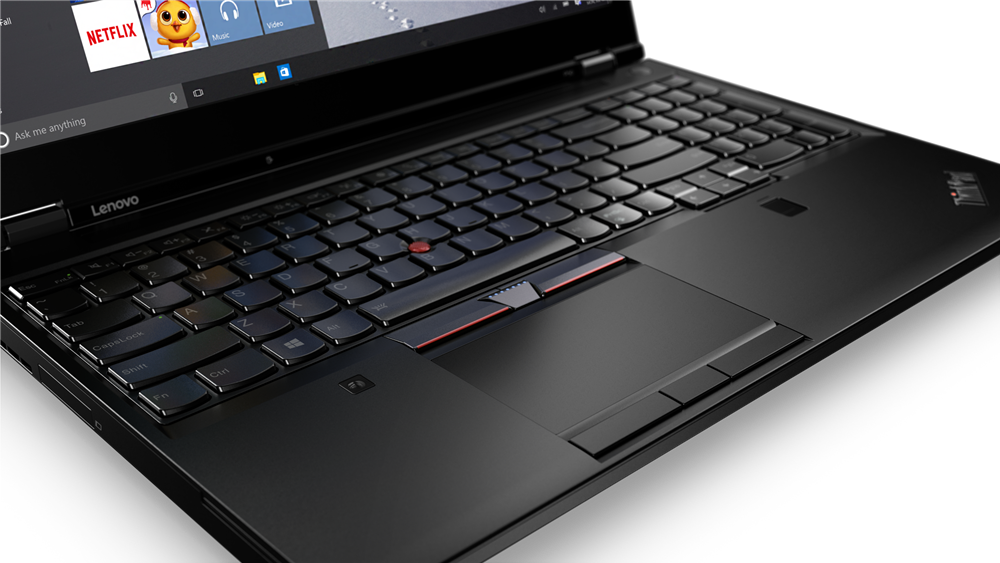 ThinkPad_P51_CT3_06.png