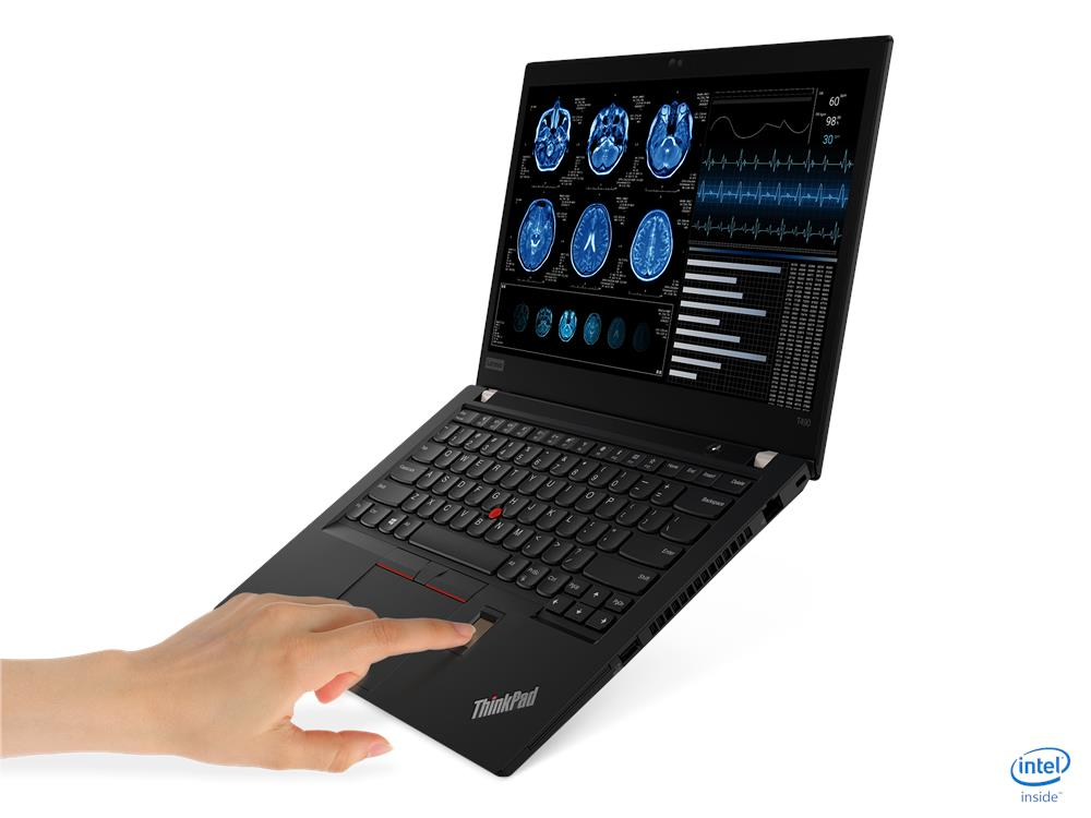 ThinkPad_T490_Secure_Access_Healthcare_Edition_CT3_01.png