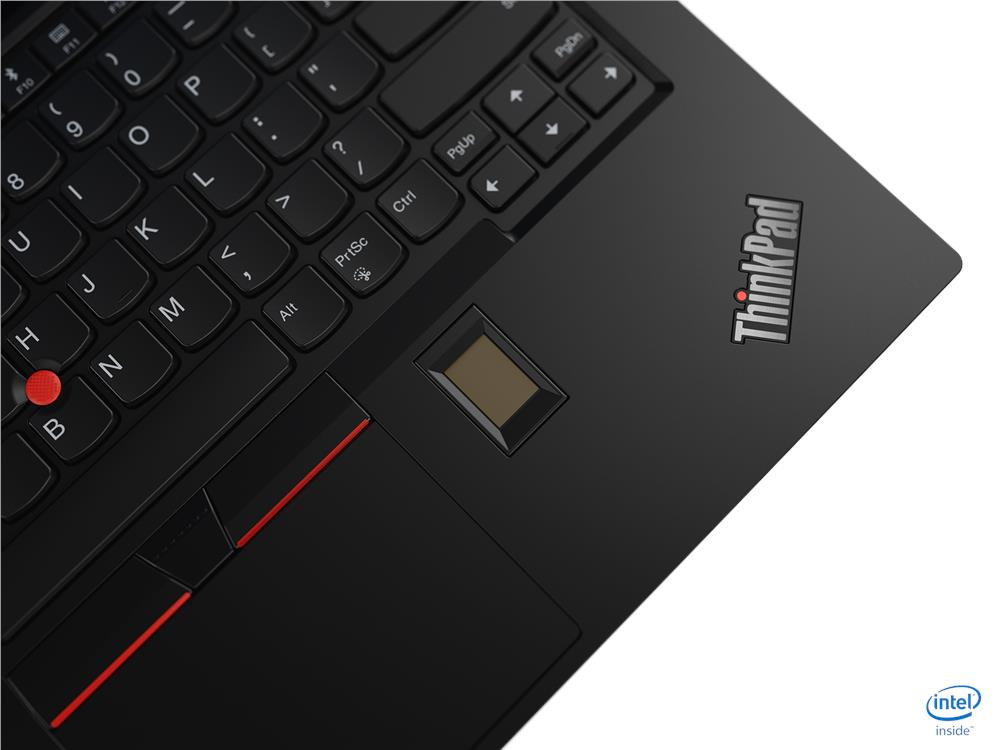 ThinkPad_T490_Secure_Access_Healthcare_Edition_CT3_02.png
