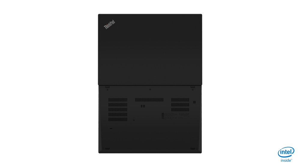ThinkPad_T490_Secure_Access_Healthcare_Edition_CT2_02.png