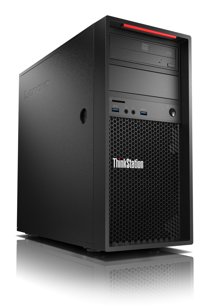 ThinkStation_P320_Tower_CT2_01.png