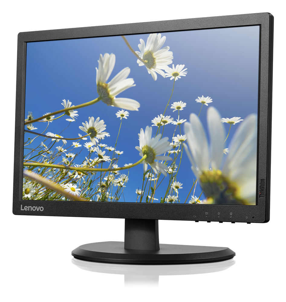 ThinkVision_E2054_CT1_01.png