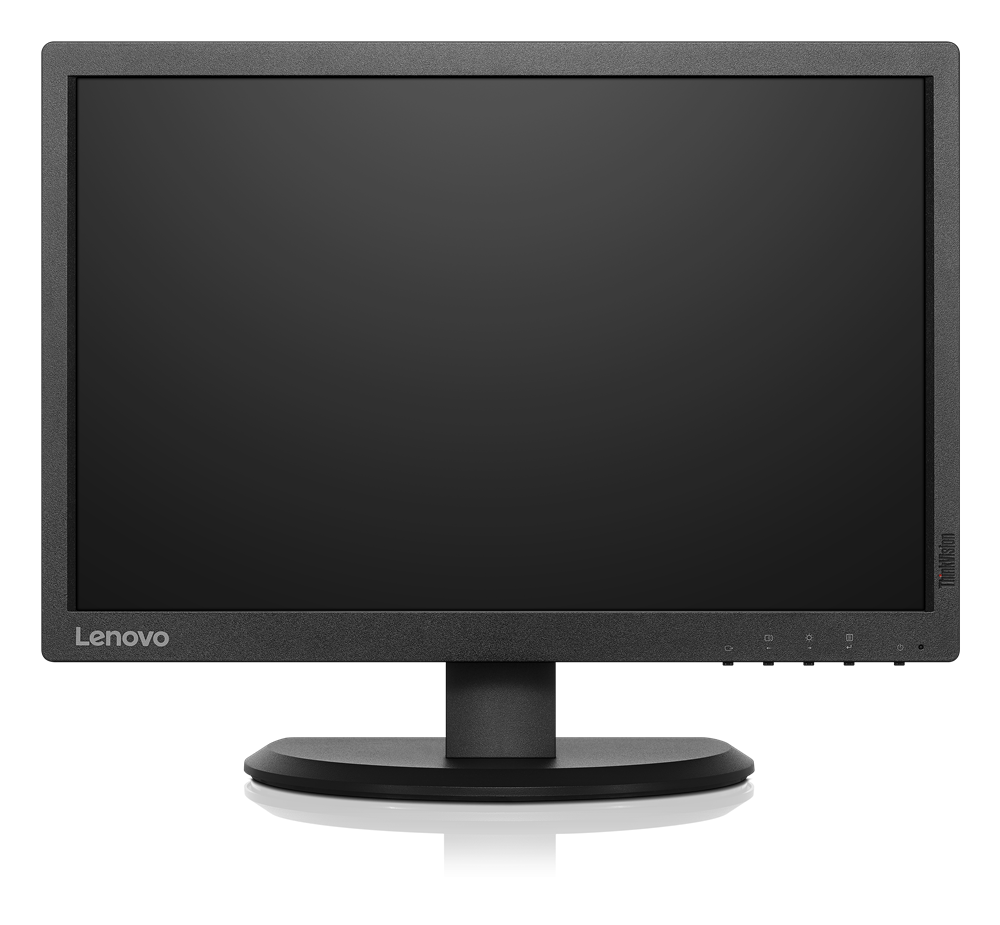 ThinkVision_E2054_CT2_01.PNG