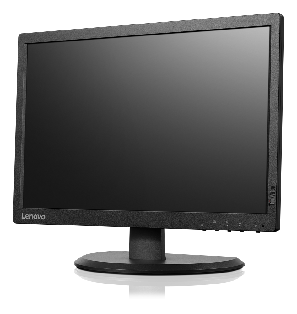 ThinkVision_E2054_CT2_04.PNG