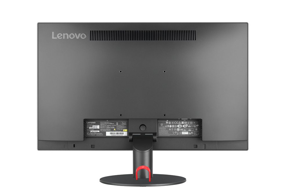 ThinkVision_E21_CT2_02.png