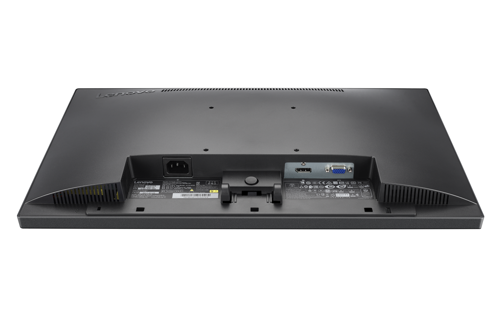 ThinkVision_E21_CT3_01.png