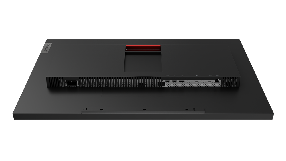 ThinkVision_P32u_CT3_01.png