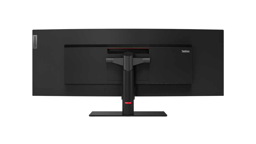 ThinkVision_P44w_10_CT2_02.png