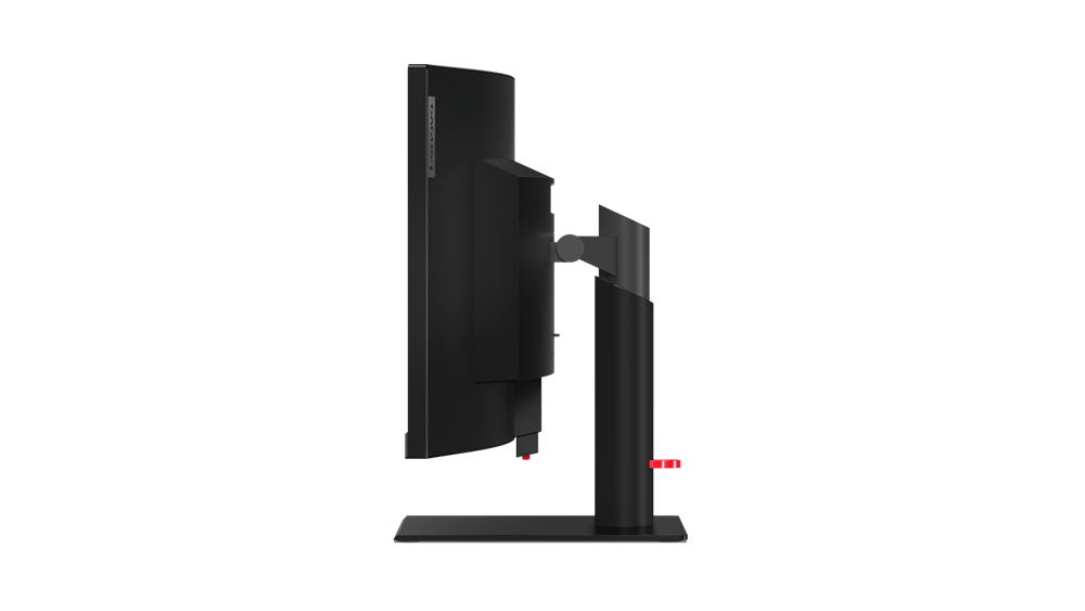ThinkVision_P44w_10_CT2_03.png