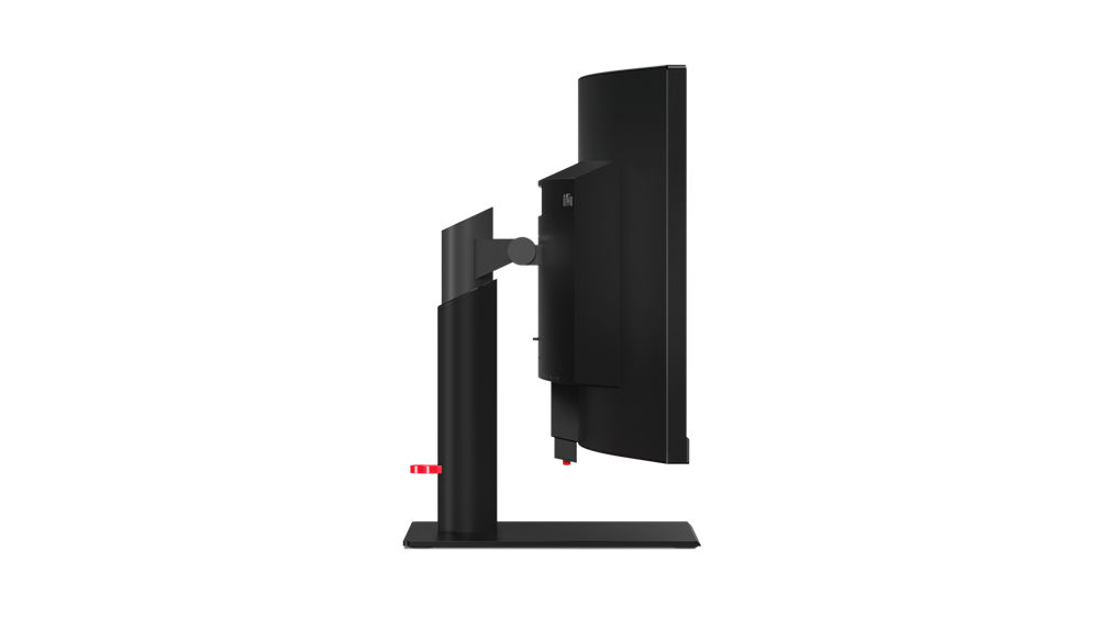 ThinkVision_P44w_10_CT2_04.png