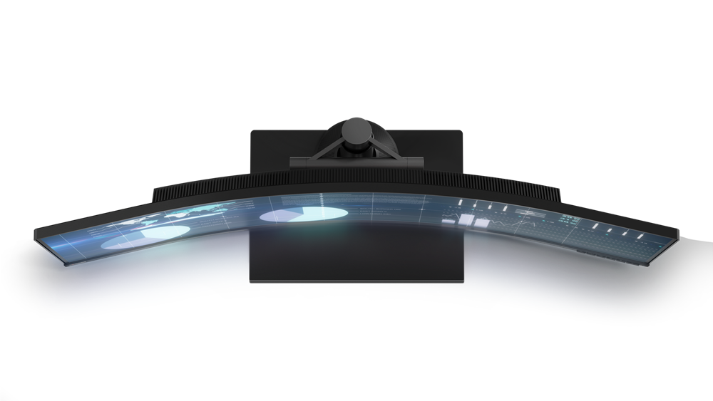 ThinkVision_P44w_10_CT2_05.png