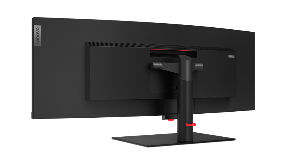 ThinkVision_P44w_10_CT2_06.png