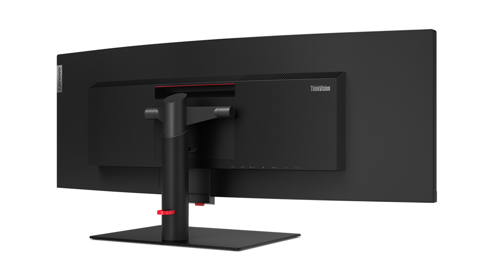 ThinkVision_P44w_10_CT2_07.png