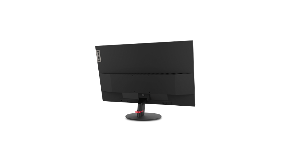 ThinkVision_S27q_10_CT2_05.png
