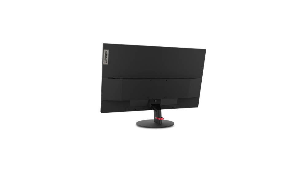 ThinkVision_S27q_10_CT2_06.png