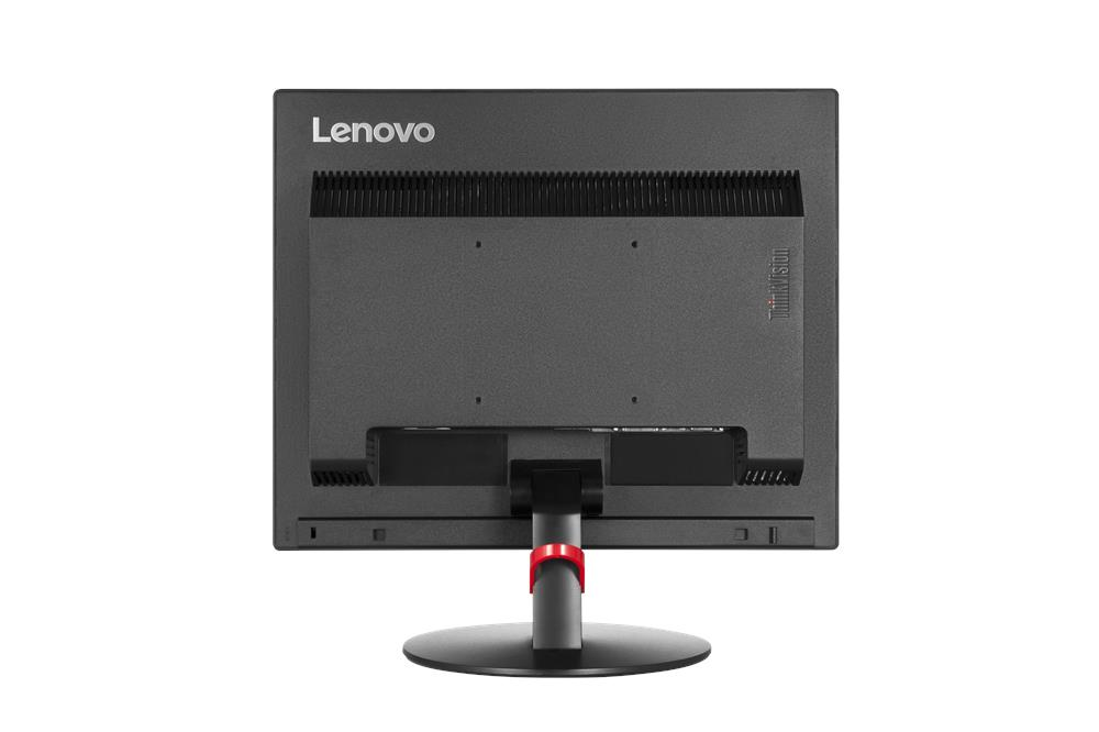 ThinkVision_T1714_CT2_02.png