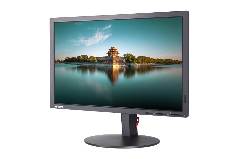ThinkVision_T2054p_CT1_02.png