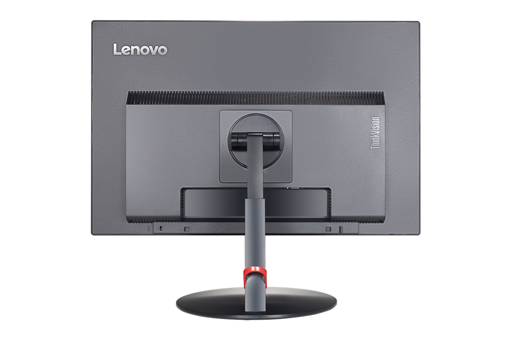 ThinkVision_T2454p_CT2_04.png