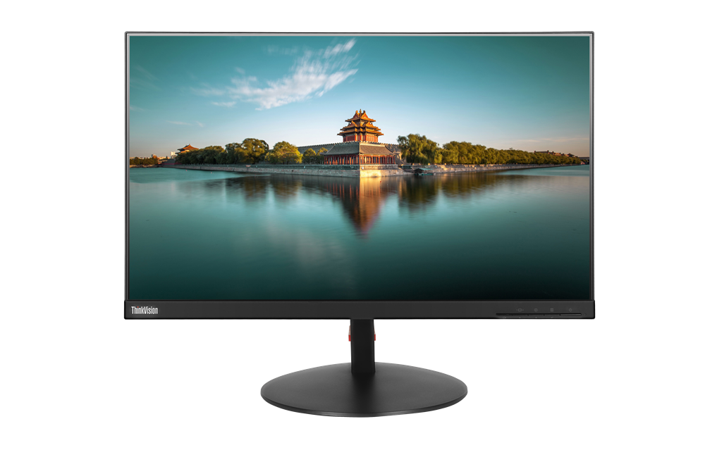 ThinkVision_T24i_19_CT1_03.png