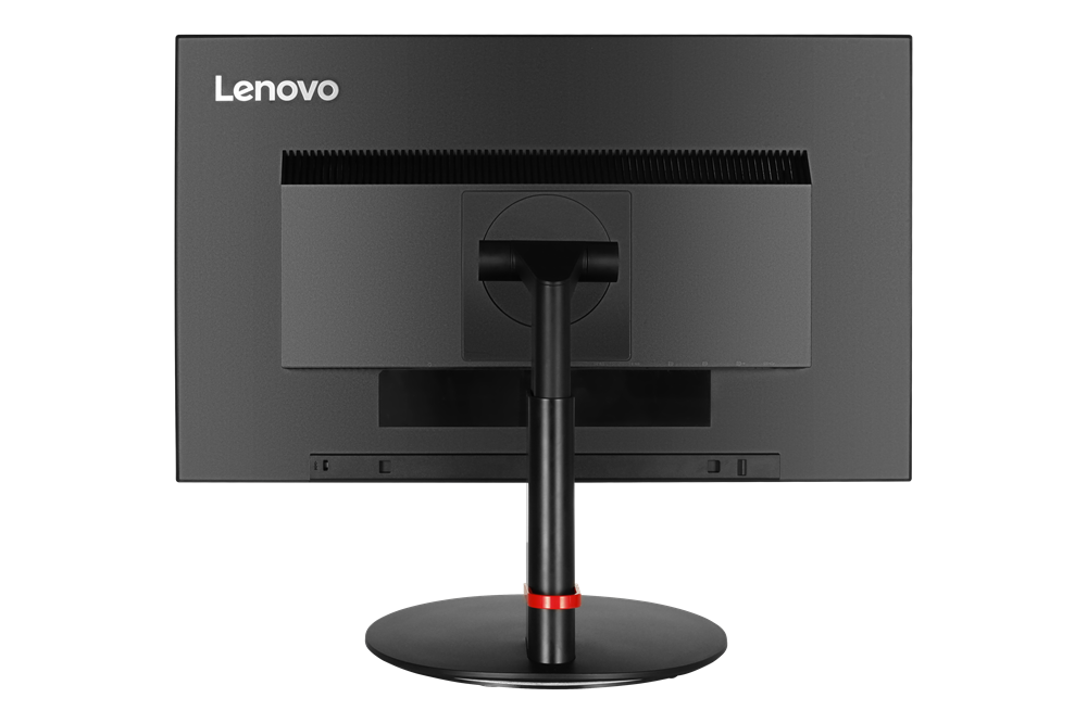ThinkVision_T24i_19_CT2_02.png