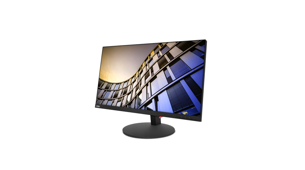 ThinkVision_T27p_10_CT1_02.png