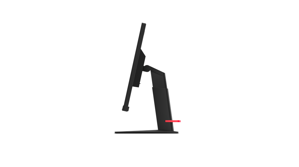 ThinkVision_T27p_10_CT2_03.png