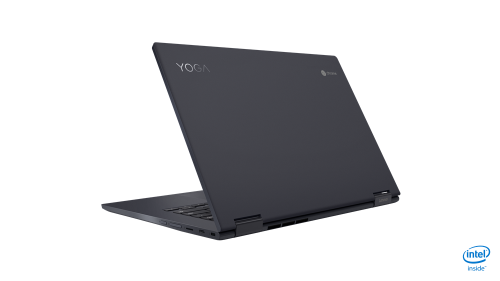Yoga_Chromebook_C630_CT1_06.png