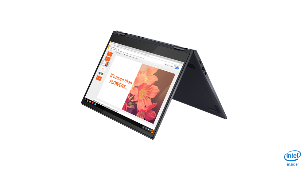 Yoga_Chromebook_C630_CT1_09.png