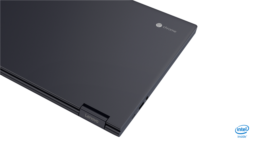 Yoga_Chromebook_C630_CT3_01.png
